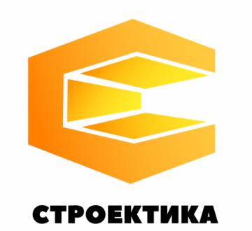 Фирма СТРОЕКТИКА