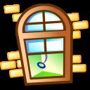 Фирма Деревянное домостроение